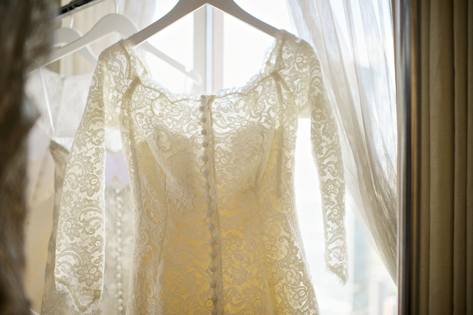 SarehNouriWeddingGown.EnchantedAtelier 08