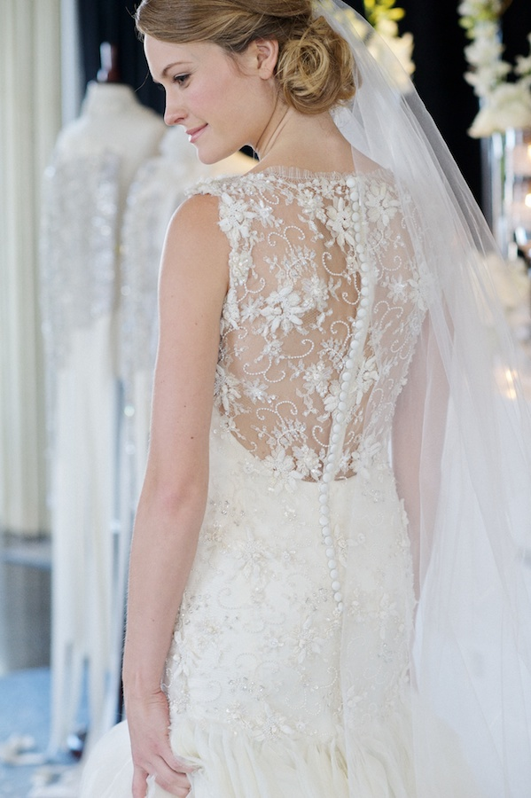 SarehNouriWeddingGown.EnchantedAtelier 15