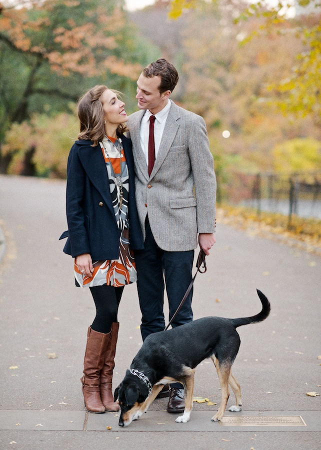 StyleandPepper.CentralParkEngagements 18