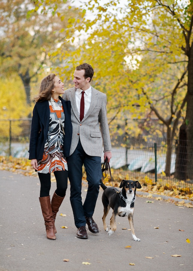 StyleandPepper.CentralParkEngagements 22