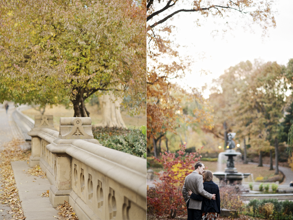 StyleandPepper.CentralParkEngagements 25