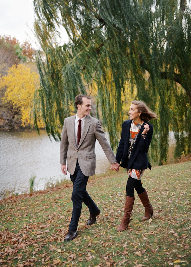 StyleandPepper.CentralParkEngagements 27