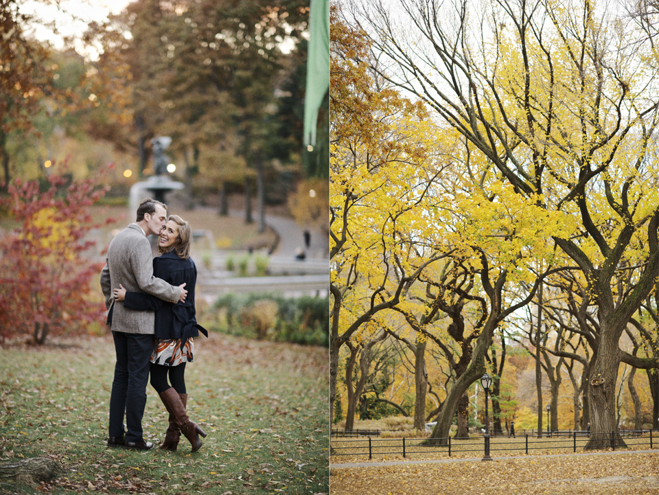 StyleandPepper.CentralParkEngagements 29