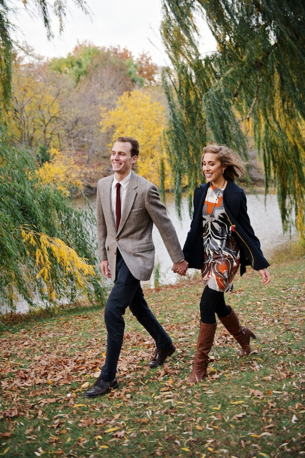 StyleandPepper.CentralParkEngagements 30