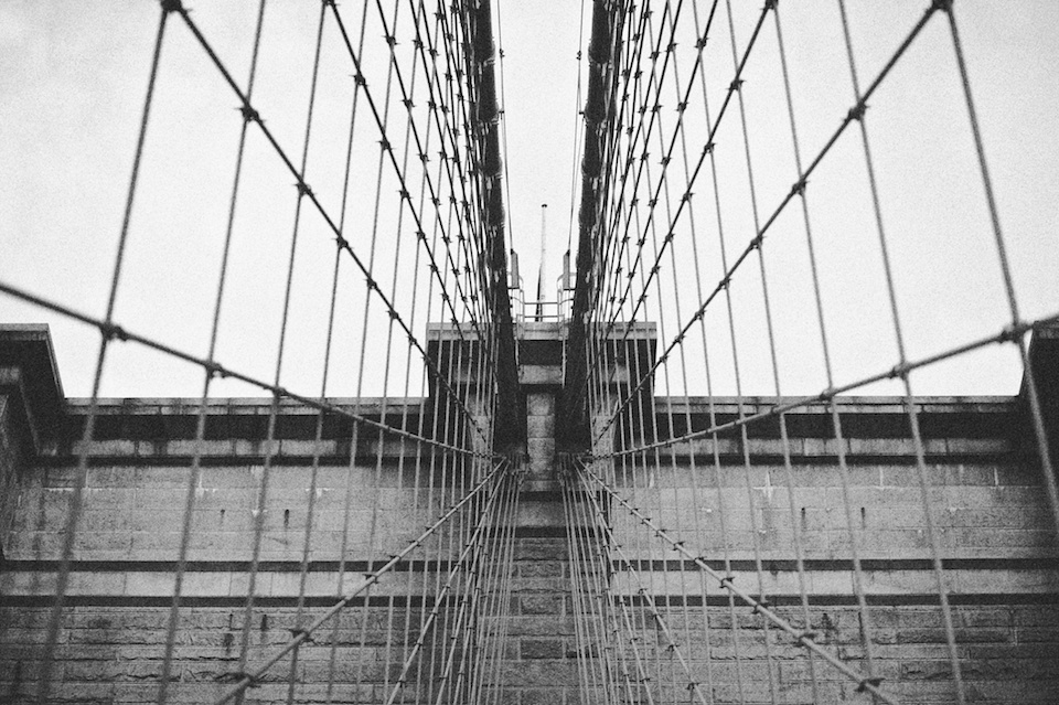 BrooklynBridgeEngagements 04