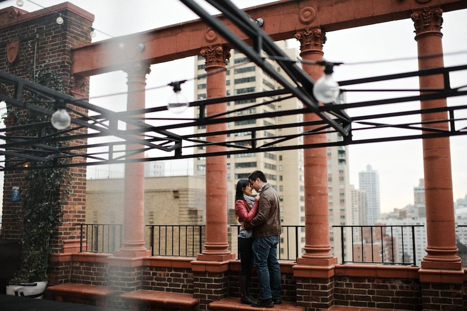 Pod39Hotel.WeddingPhotographer.TimesSquare 2