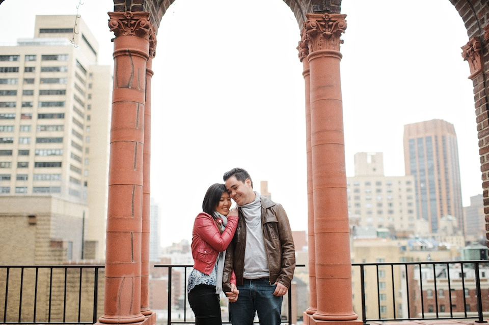 Pod39Hotel.WeddingPhotographer.TimesSquare 5