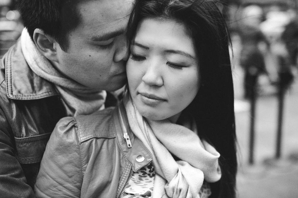 Pod39Hotel.WeddingPhotographer.TimesSquare 15