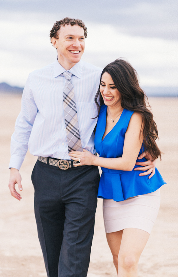 LasVegasNaturalLightEngagements-4