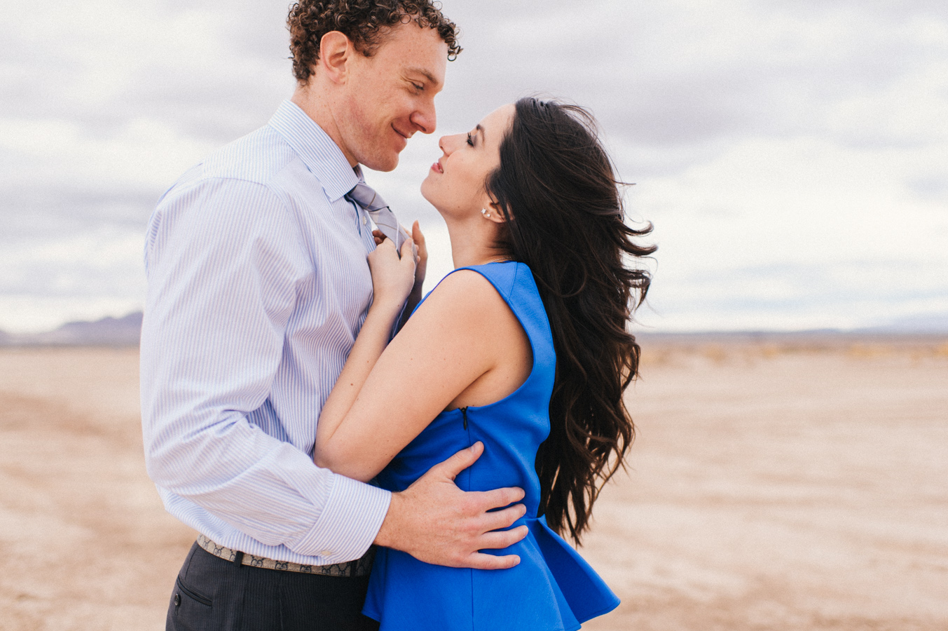 LasVegasNaturalLightEngagements-10