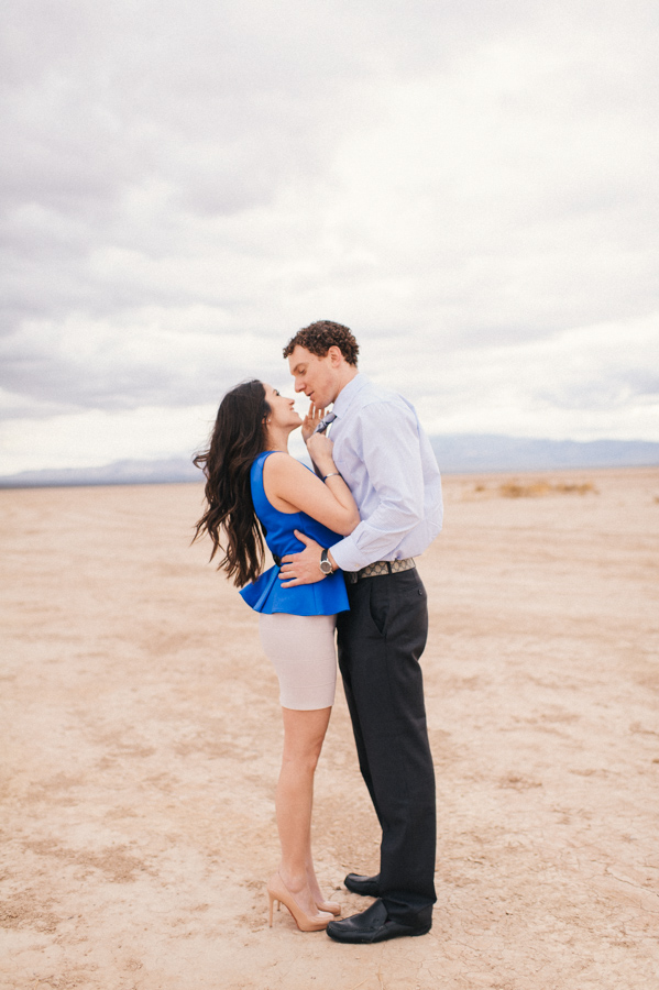 LasVegasNaturalLightEngagements-11