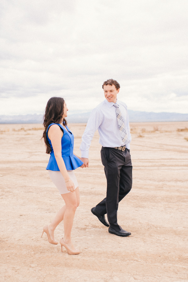 LasVegasNaturalLightEngagements-12