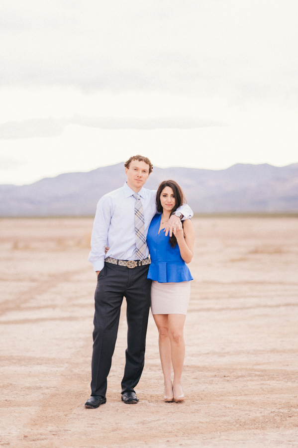 LasVegasNaturalLightEngagements-16