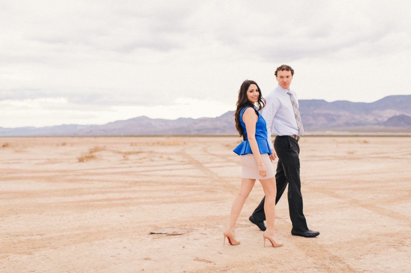LasVegasNaturalLightEngagements-23