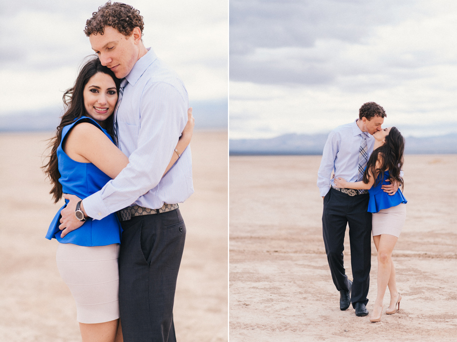 LasVegasNaturalLightEngagements-25
