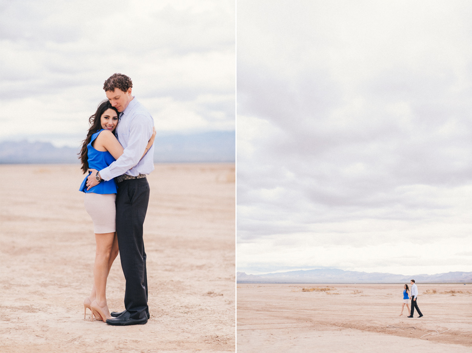 LasVegasNaturalLightEngagements-28