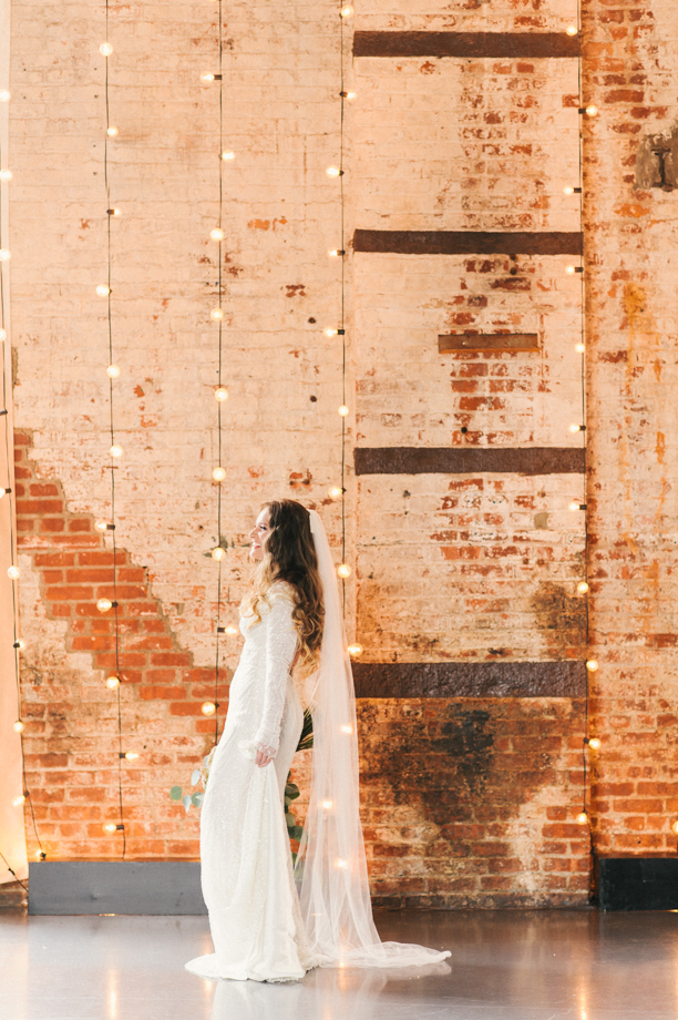 TheGreenBuilding.BrooklynWeddingPhotography-28