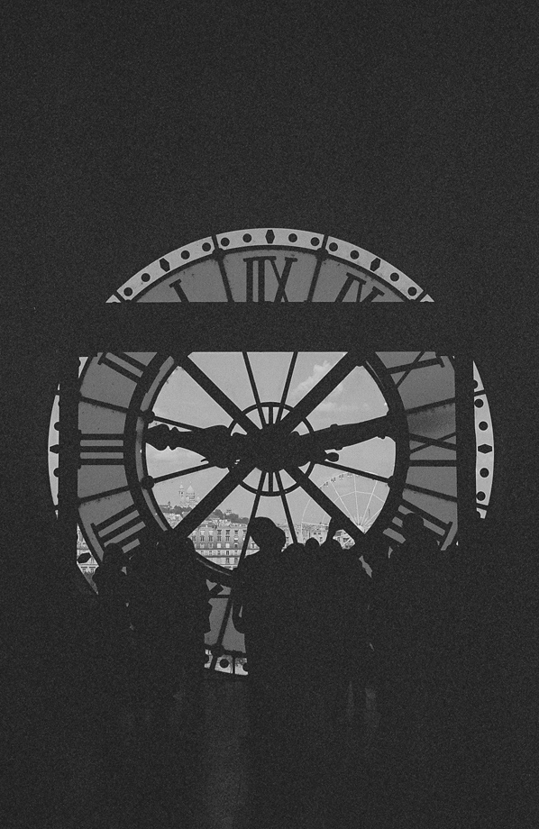 Paris.Versailles.35mmFilm-1