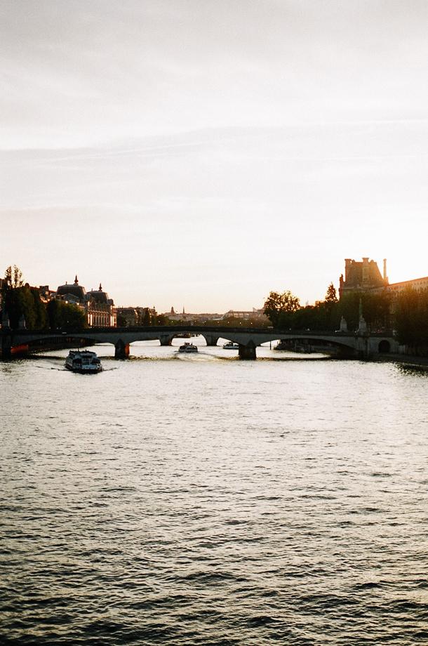 Paris.Versailles.35mmFilm-2