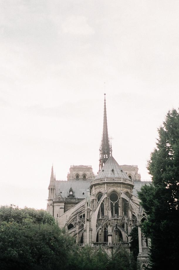 Paris.Versailles.35mmFilm-4