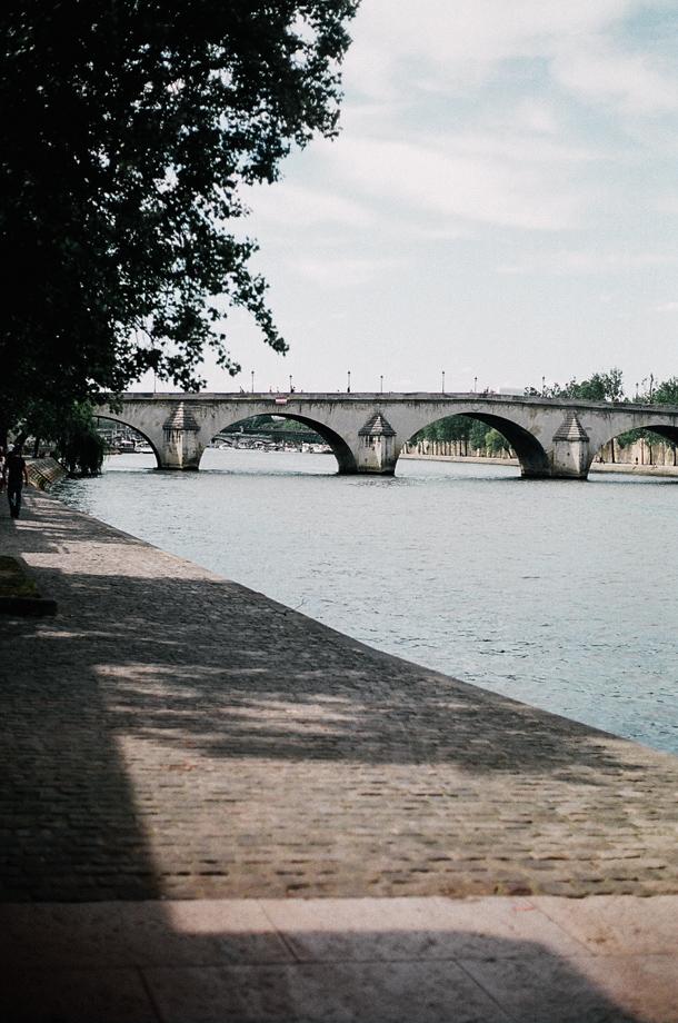 Paris.Versailles.35mmFilm-5