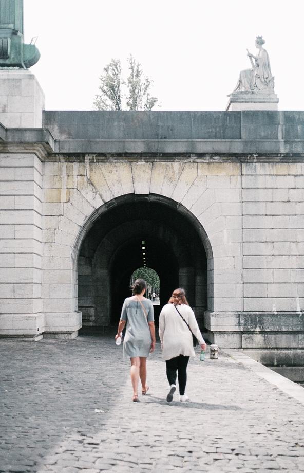 Paris.Versailles.35mmFilm-6