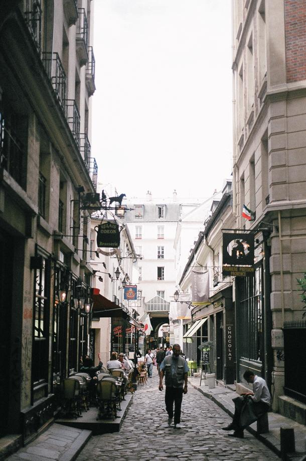 Paris.Versailles.35mmFilm-8