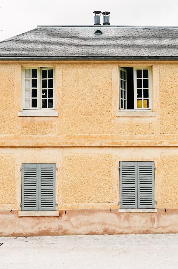 Paris.Versailles.35mmFilm-11