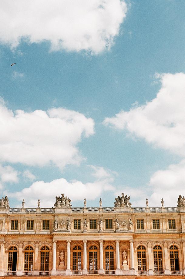 Paris.Versailles.35mmFilm-13