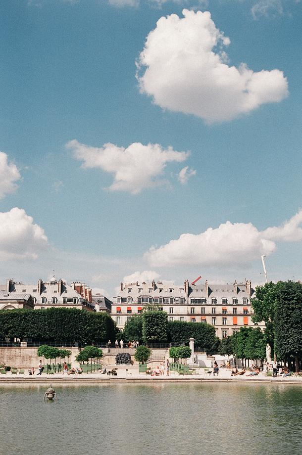 Paris.Versailles.35mmFilm-15