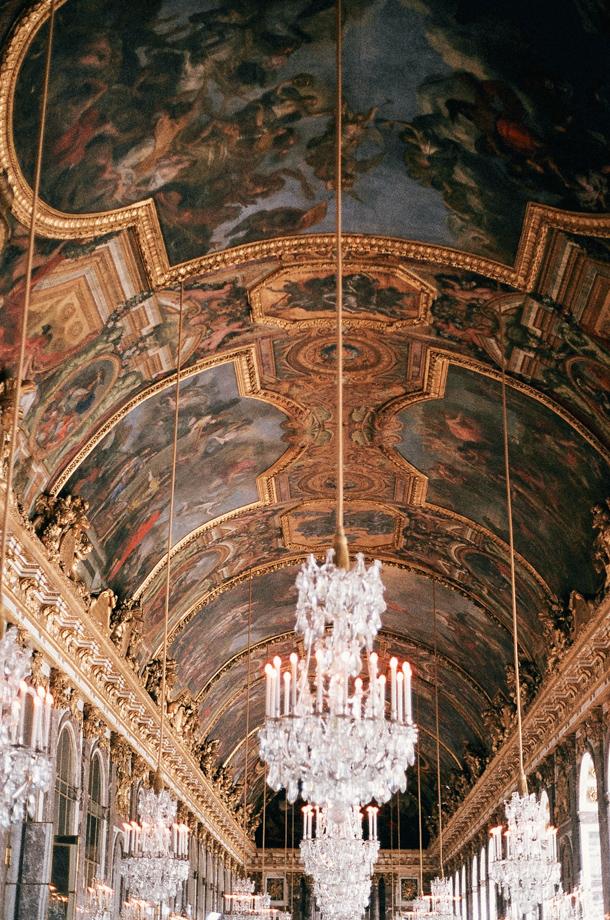 Paris.Versailles.35mmFilm-19