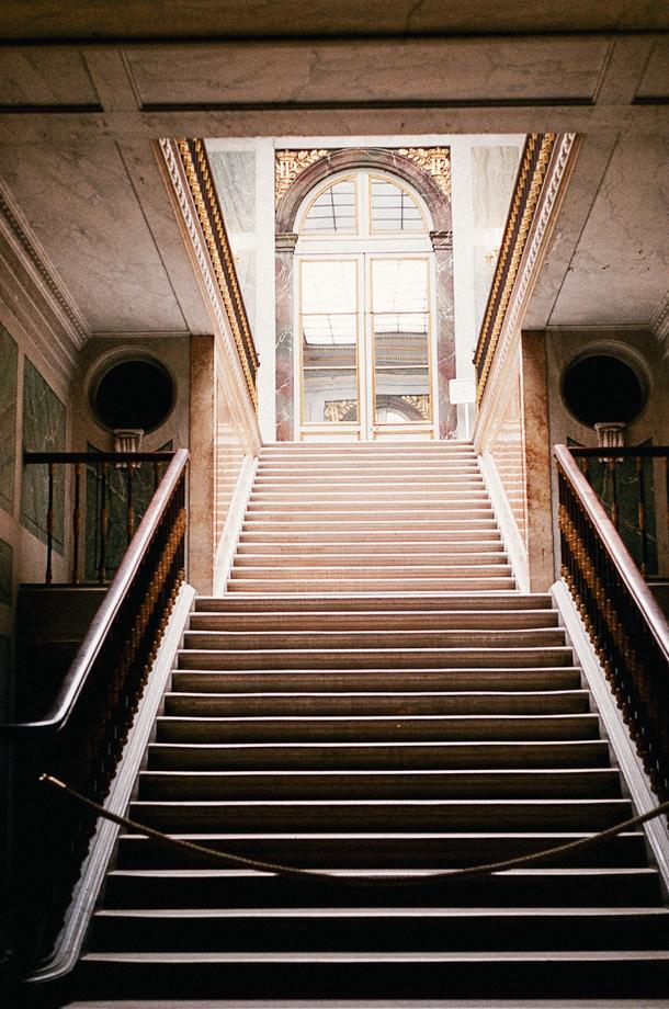 Paris.Versailles.35mmFilm-22
