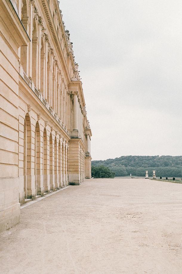 Paris.Versailles.35mmFilm-23