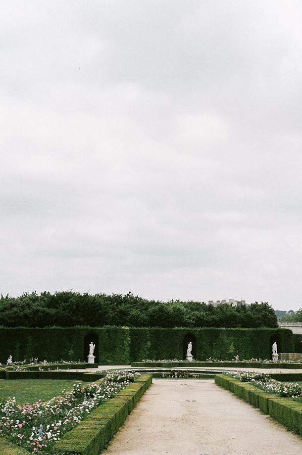 Paris.Versailles.35mmFilm-26