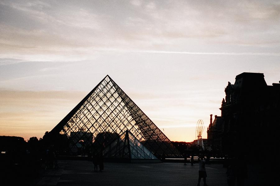 Paris.Versailles.35mmFilm-433