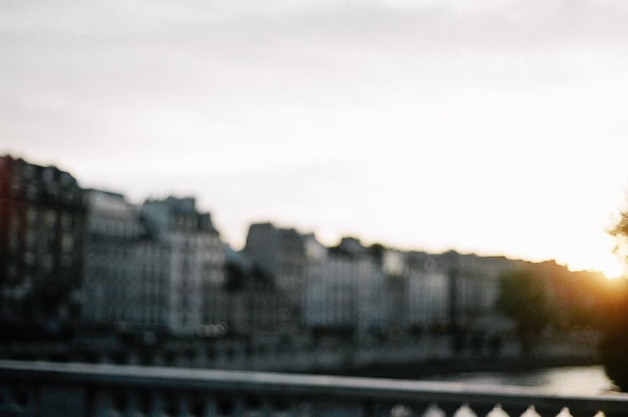 Paris.Versailles.35mmFilm-435