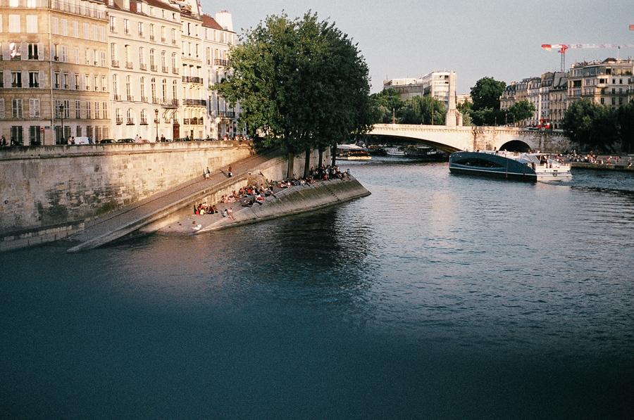 Paris.Versailles.35mmFilm-436