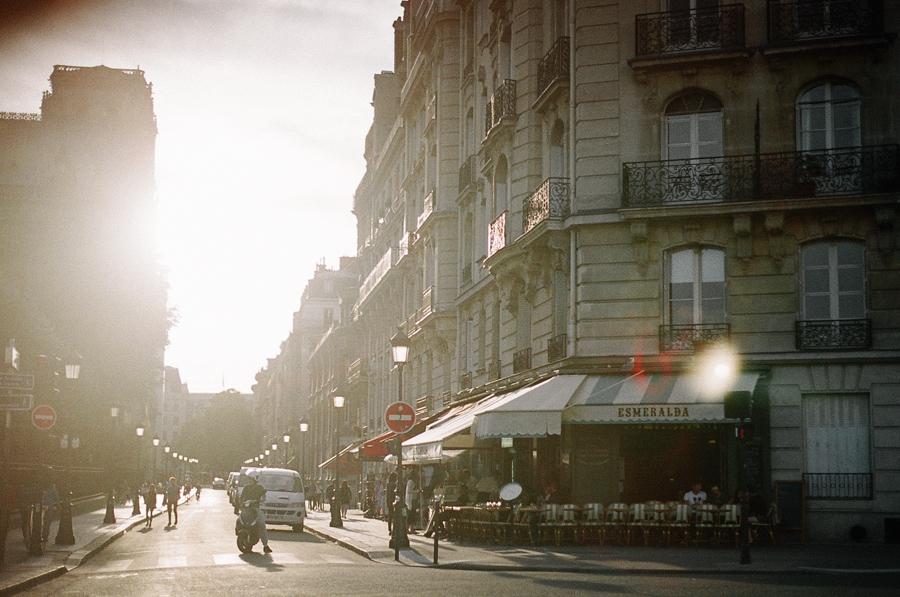 Paris.Versailles.35mmFilm-437