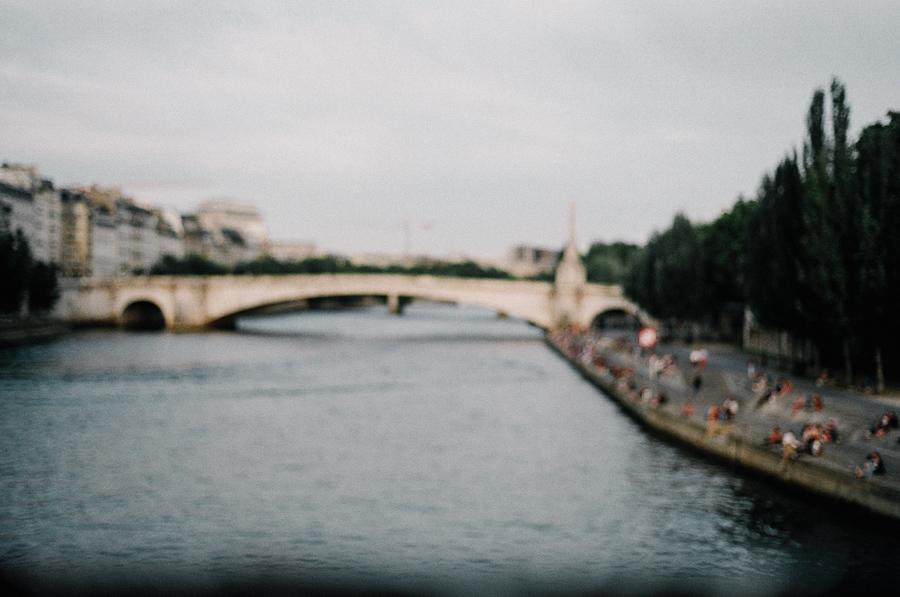 Paris.Versailles.35mmFilm-438