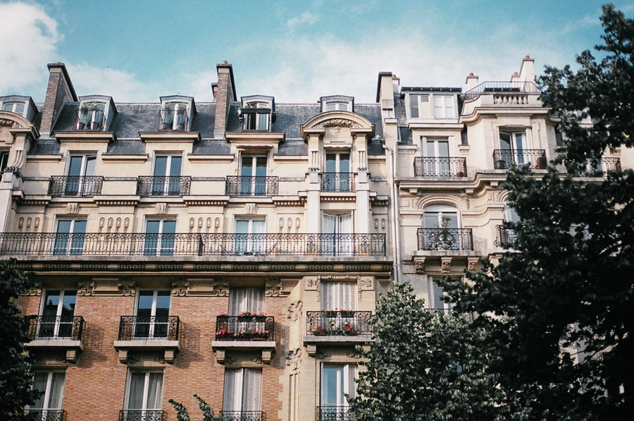 Paris.Versailles.35mmFilm-440