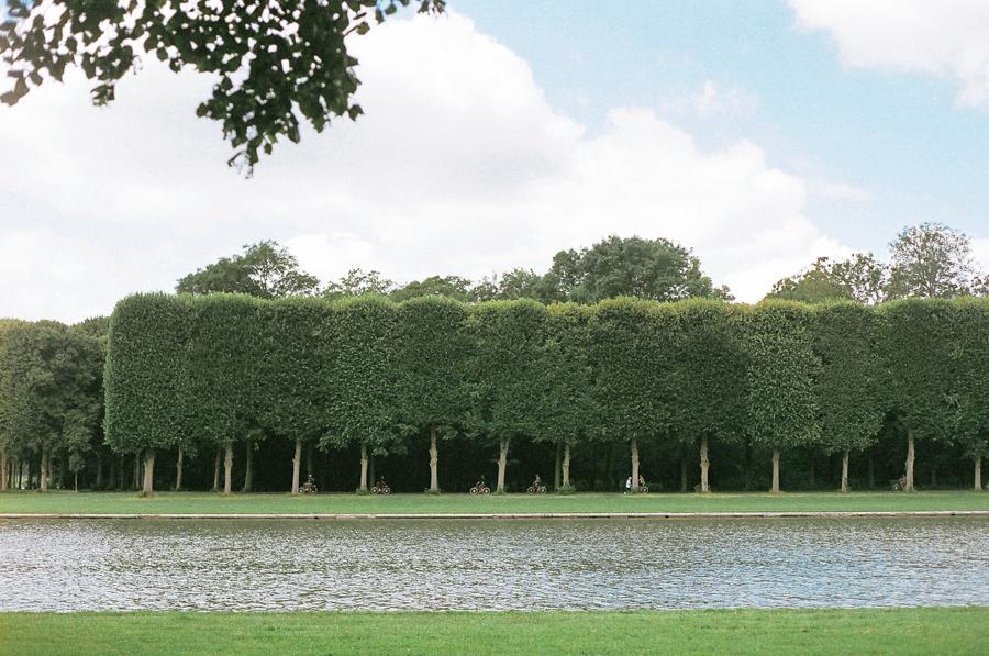 Paris.Versailles.35mmFilm-442