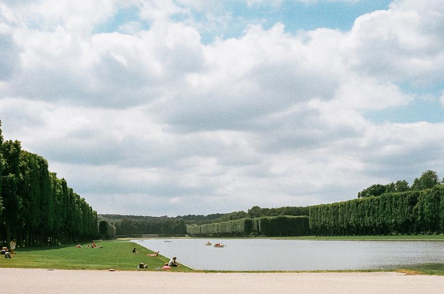 Paris.Versailles.35mmFilm-443