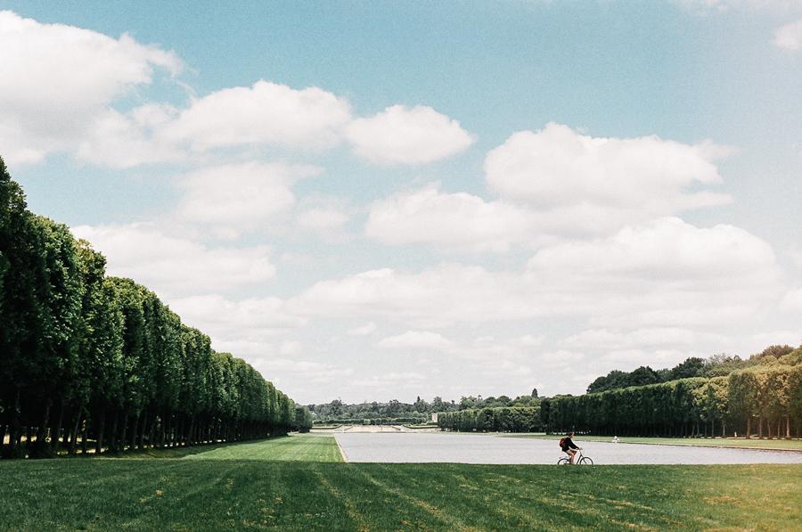 Paris.Versailles.35mmFilm-444