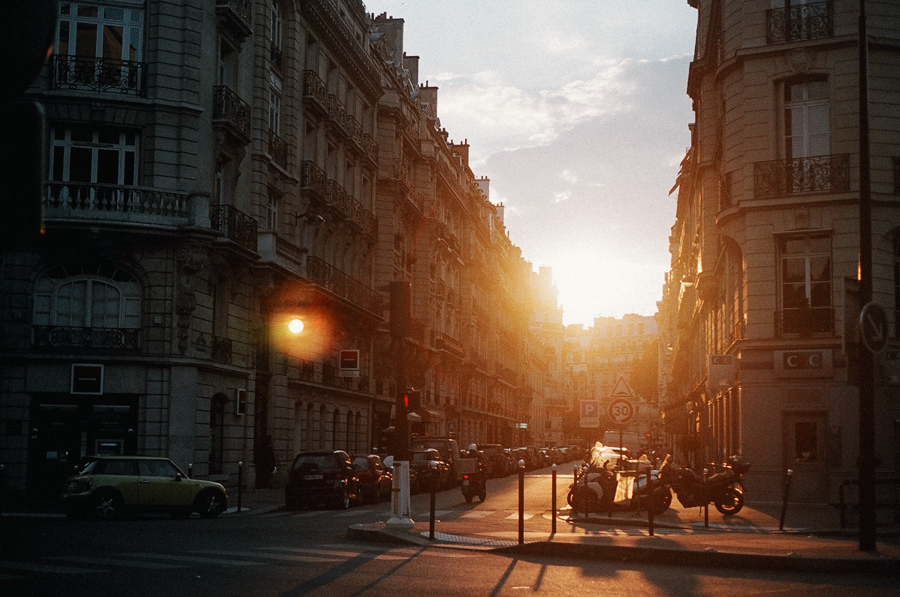Paris.Versailles.35mmFilm-446
