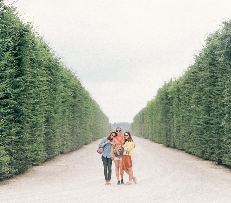 Paris.Versailles.35mmFilm-448