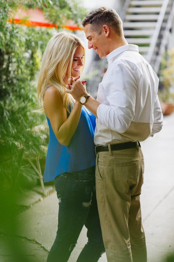 Scruggs.Kennedy.Engagements.KatHarris.LindseyShea-1