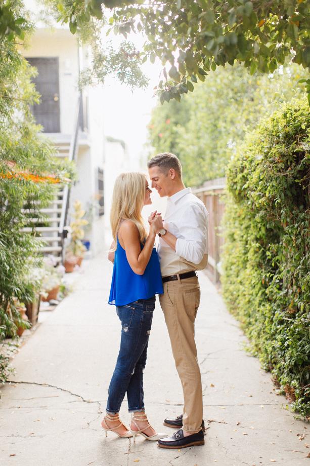 Scruggs.Kennedy.Engagements.KatHarris.LindseyShea-2