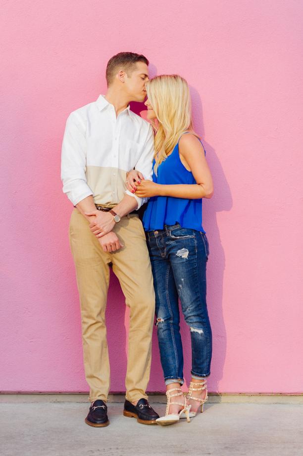 Scruggs.Kennedy.Engagements.KatHarris.LindseyShea-3
