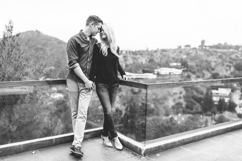 Scruggs.Kennedy.Engagements.KatHarris.LindseyShea-24