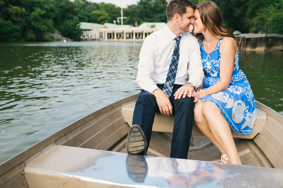 CentralPark.Boathouse.Engagements-1